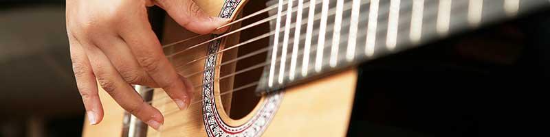guitar tutorial photo